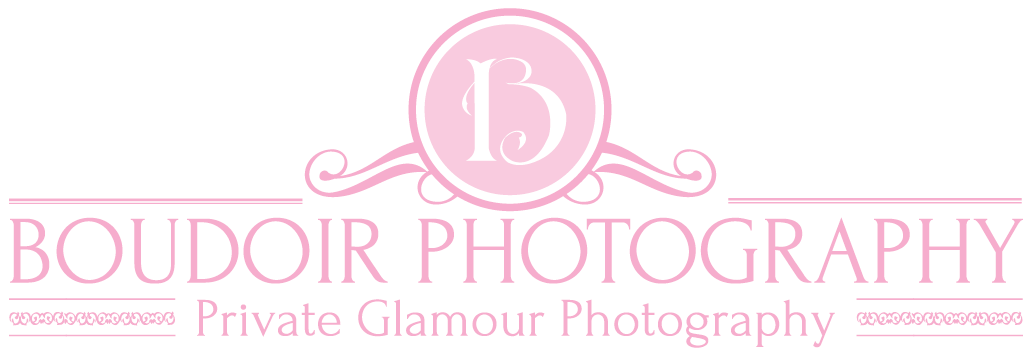 Boudoir Photography Perth